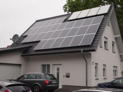Burgstraße, 49152 Bad Essen - Wittlage