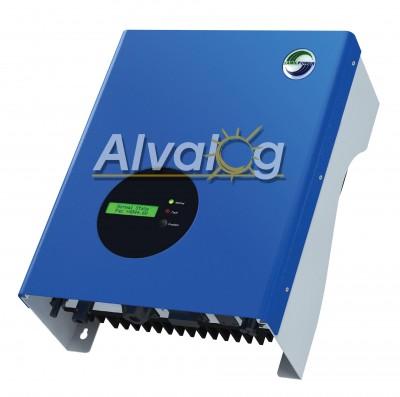 SAMIL-1600 mit Wasserzeichen alvalog
