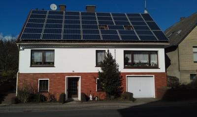 Venner Straße. 49179 Ostercappeln