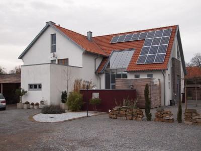 Lange Straße, 49152 Bad Essen - Harpenfeld