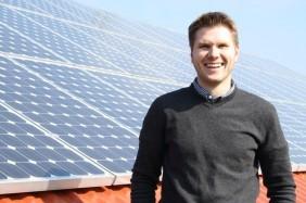Meine Solarstromanlage produziert mehr als erwartet